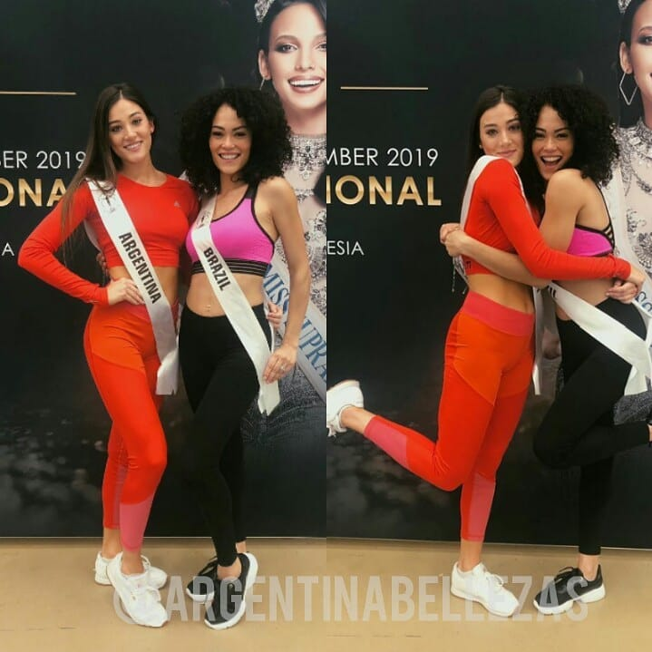 fernanda souza, miss supranational brazil 2019. - Página 8 Alex-694