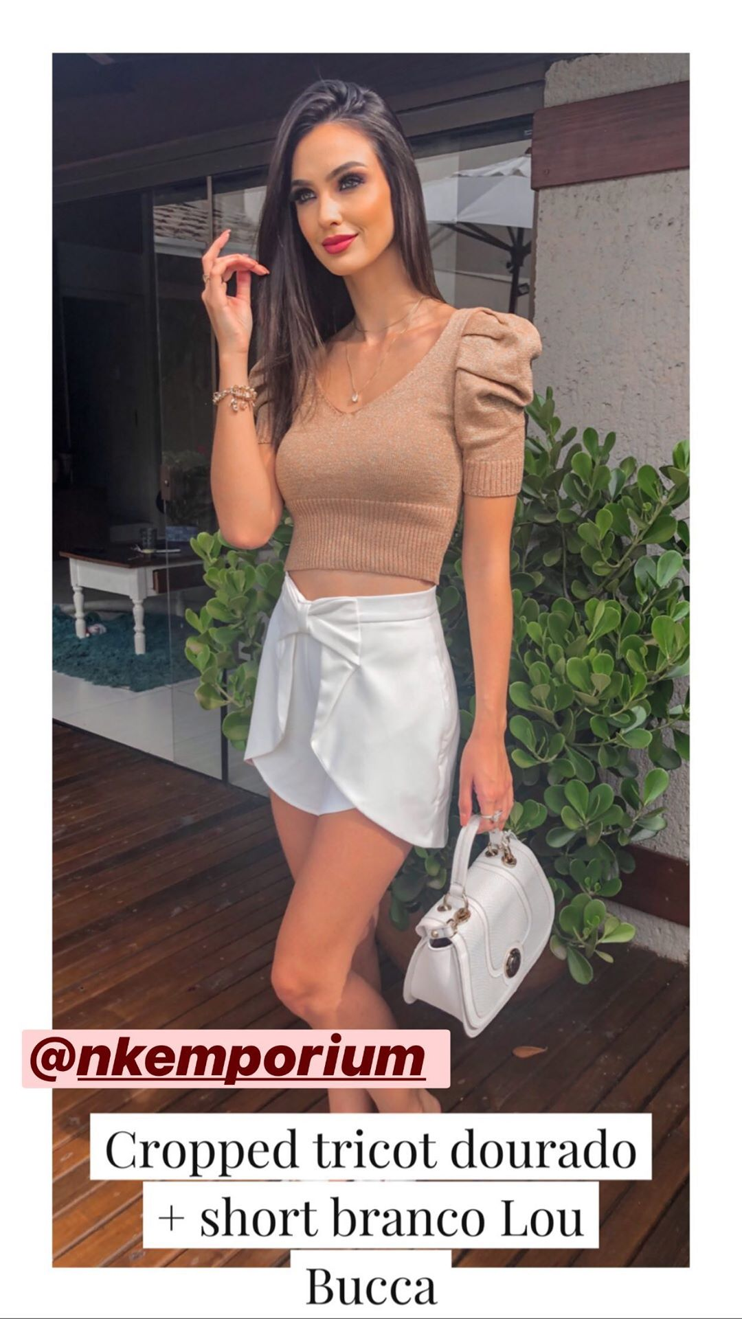 bianca scheren, top 5 de miss brasil universo 2019. - Página 11 Alex-741