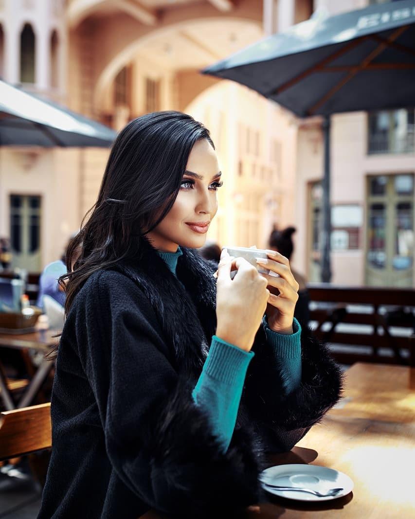 bianca scheren, top 5 de miss brasil universo 2019. - Página 11 Alex-742