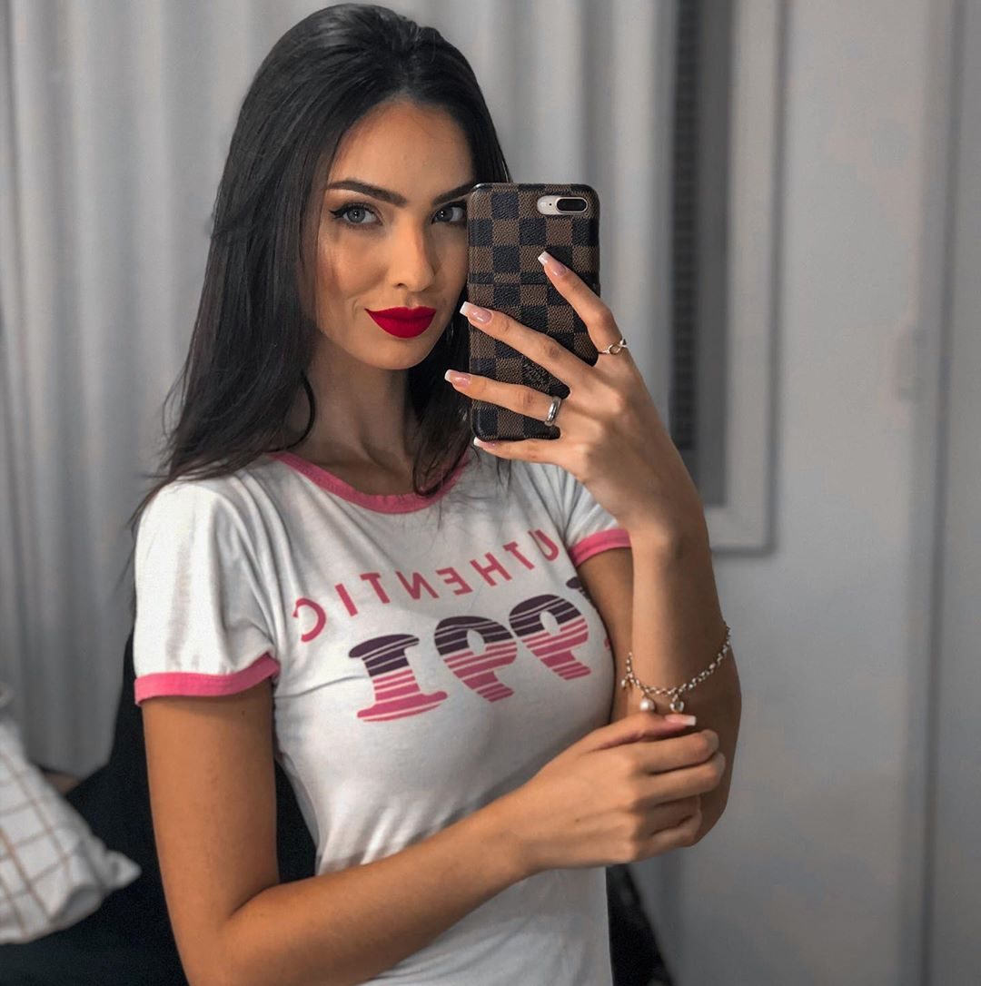 bianca scheren, top 5 de miss brasil universo 2019. - Página 12 Alex-750