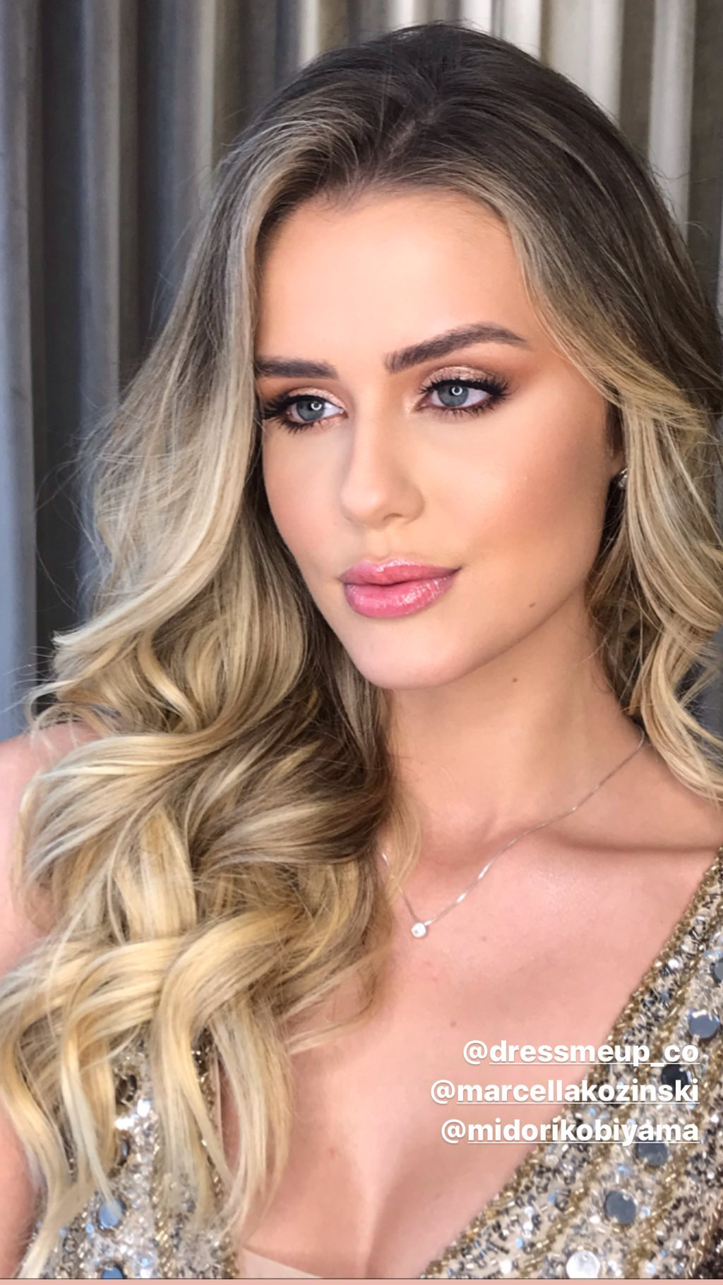 marcella kozinski de barros, miss curitiba 2020/3rd runner-up de miss tourism world 2019. - Página 7 Alex-759