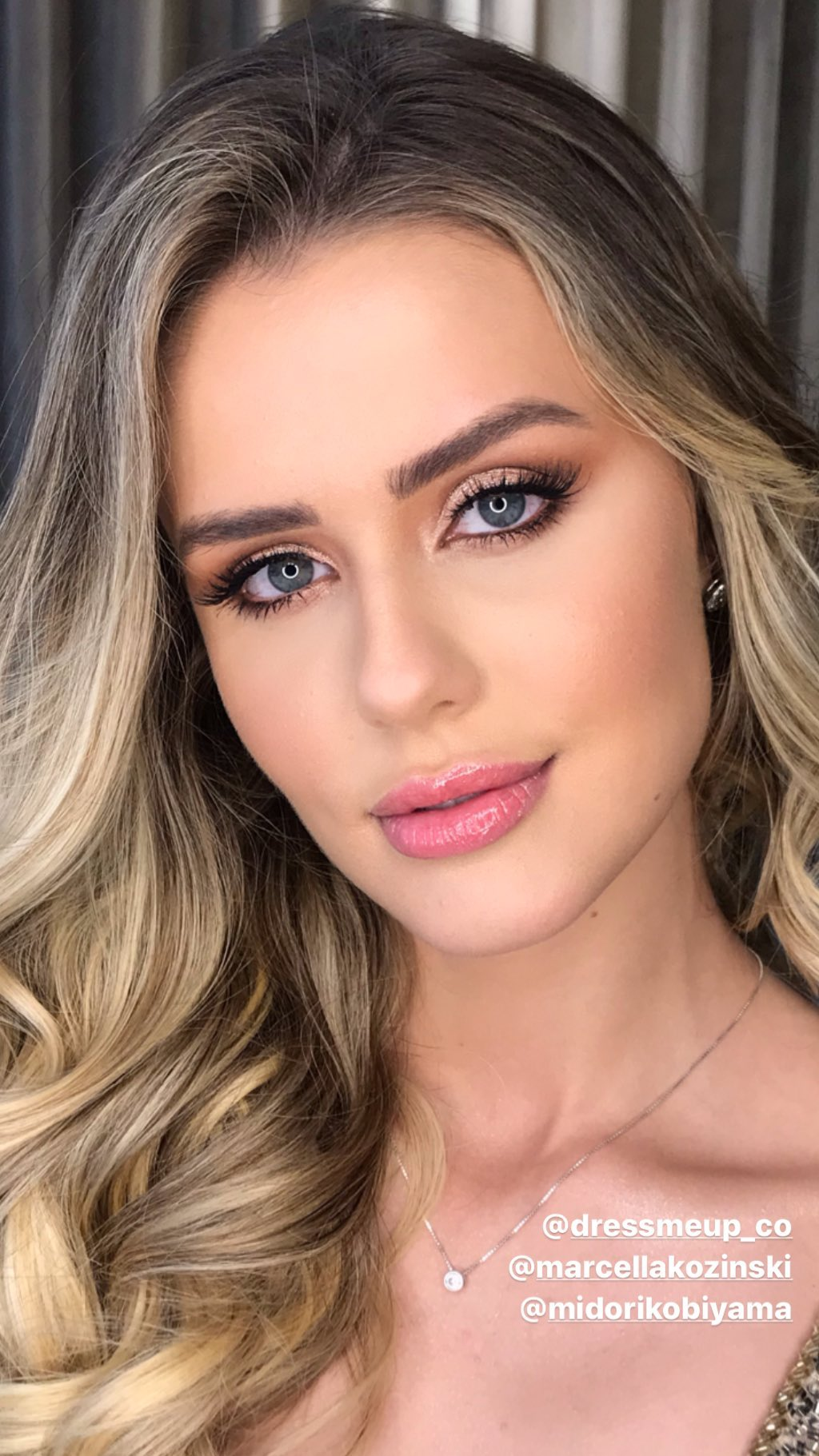 marcella kozinski de barros, miss curitiba 2020/3rd runner-up de miss tourism world 2019. - Página 7 Alex-760