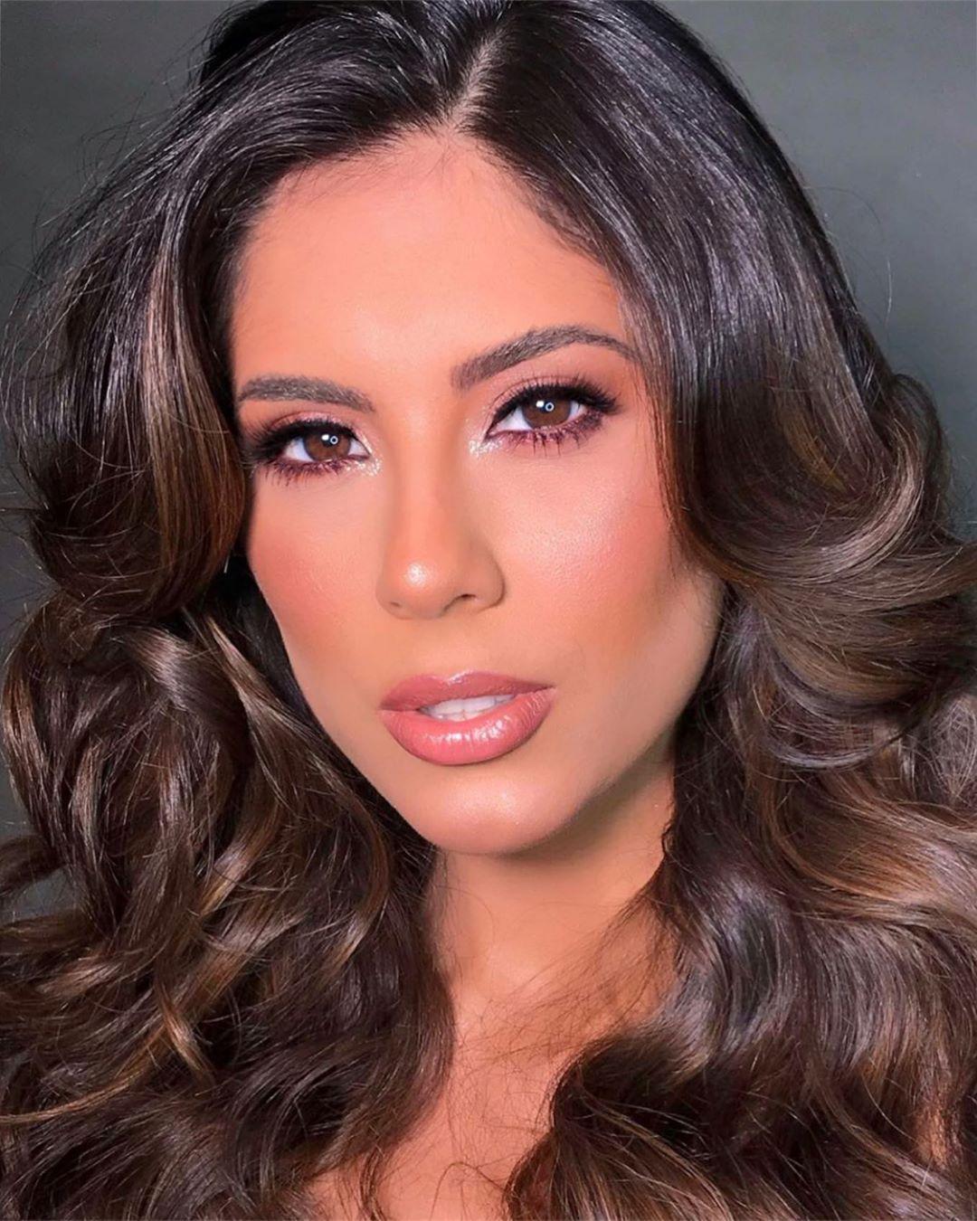 deise benicio, miss supranational brazil 2020/top 10 de miss international 2014. - Página 7 Alex-767
