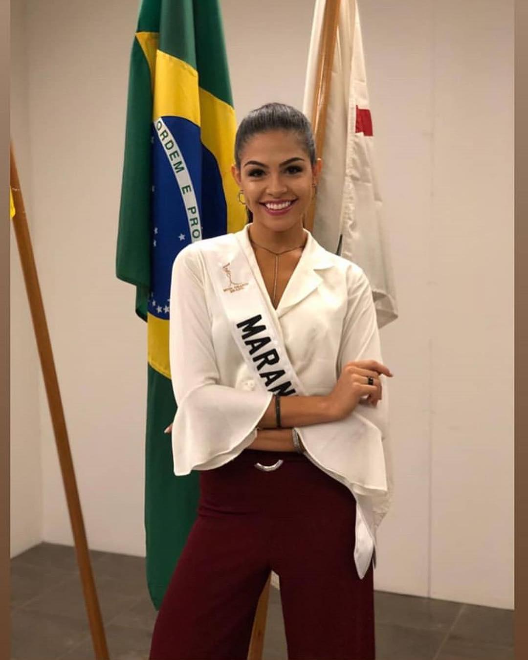 amanda brenner, miss hispanoamericana brasil 2019/top 2 de miss grand brasil 2019/top 2 de rainha da pecuaria internacional 2018. - Página 3 Alex-p48