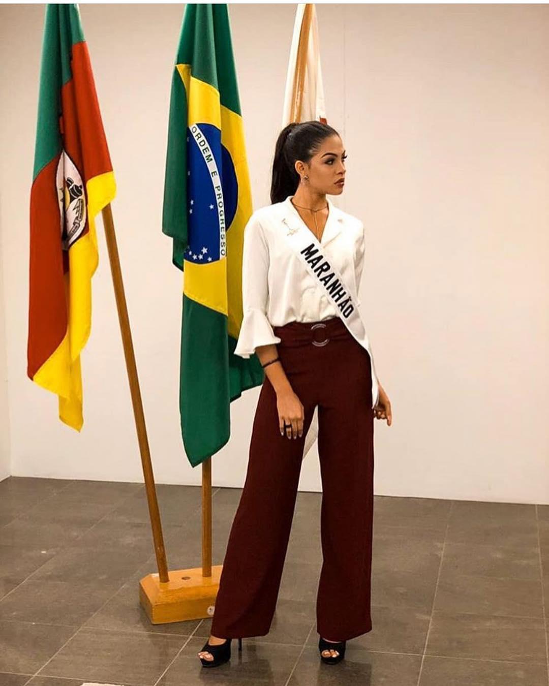 amanda brenner, miss hispanoamericana brasil 2019/top 2 de miss grand brasil 2019/top 2 de rainha da pecuaria internacional 2018. - Página 3 Alex-p49