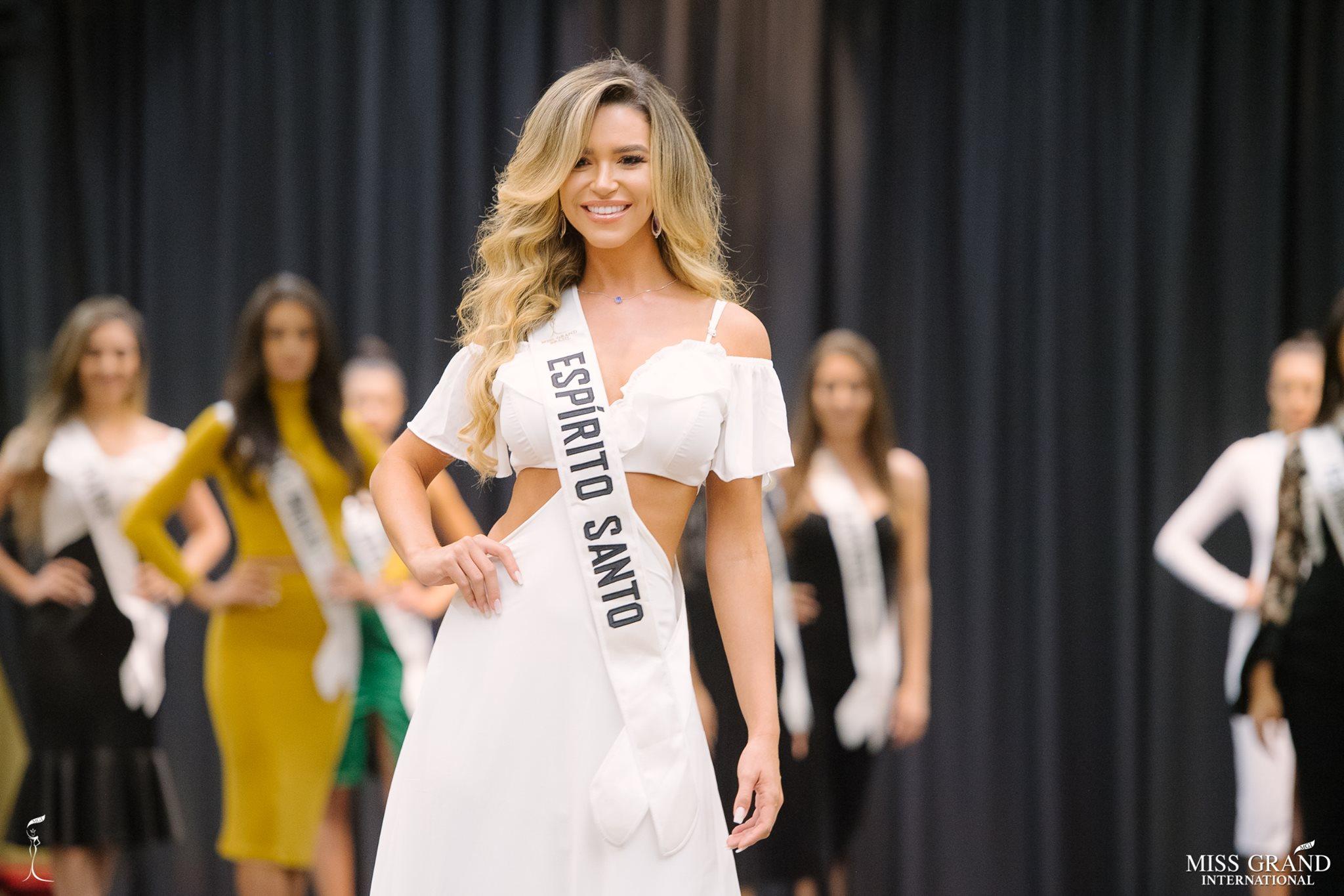 amanda cardoso, miss grand espirito santo 2019/3rd runner-up de miss intercontinental 2017. - Página 16 Alex-p53