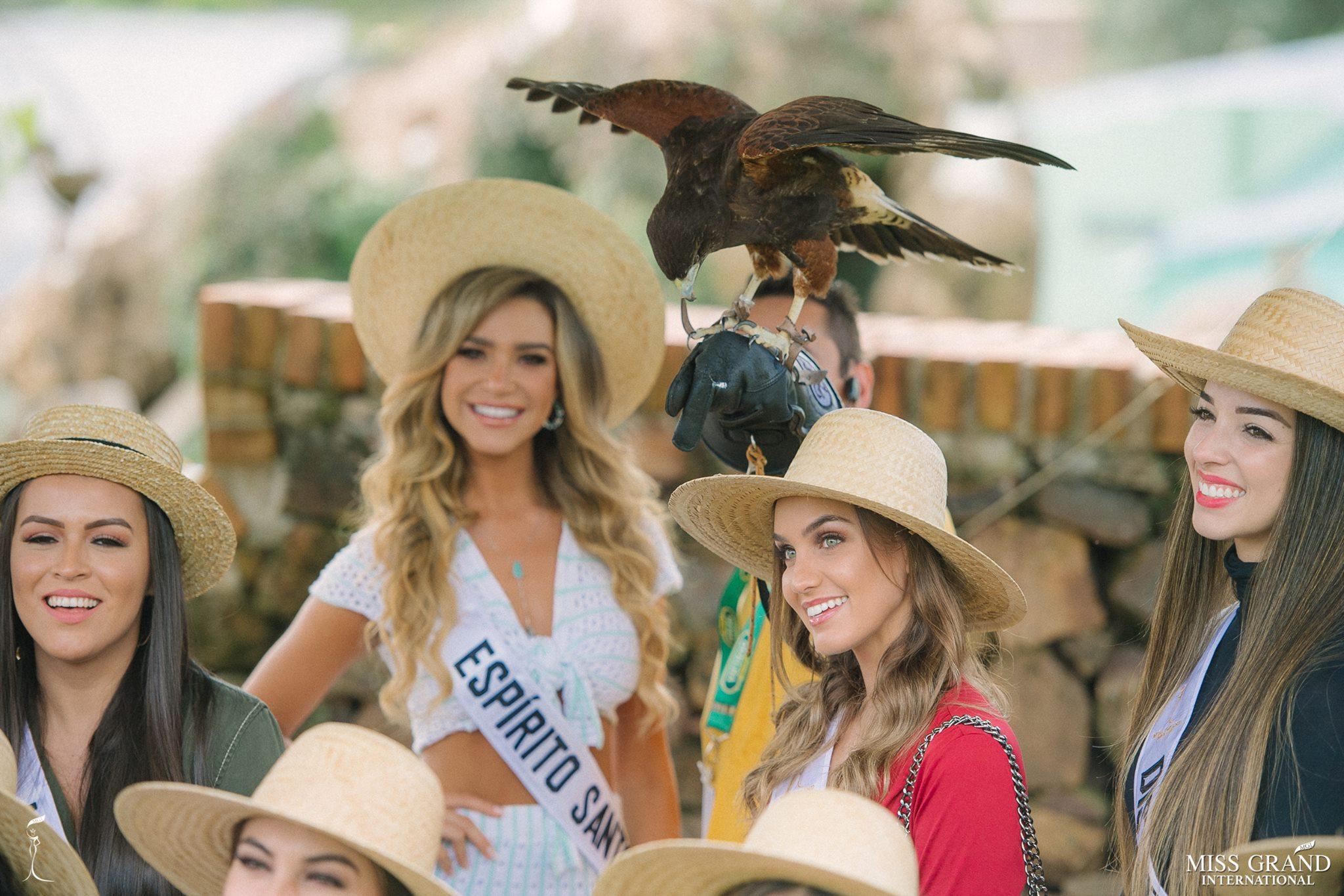 amanda cardoso, miss grand espirito santo 2019/3rd runner-up de miss intercontinental 2017. - Página 16 Alex-p70