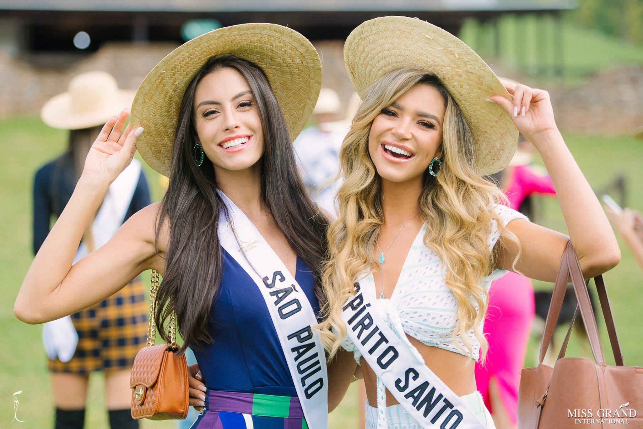candidatas a miss grand brasil 2019. final: 28 feb. - Página 20 Alex-p79