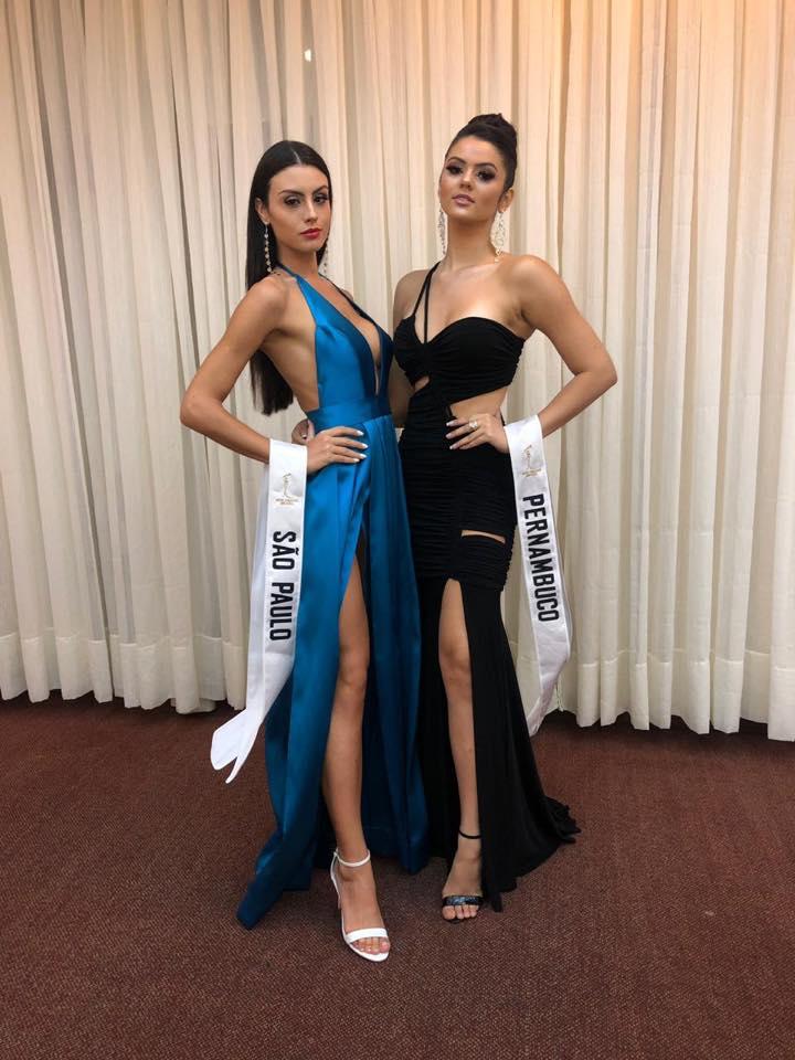 candidatas a miss grand brasil 2019. final: 28 feb. - Página 20 Alex-p80