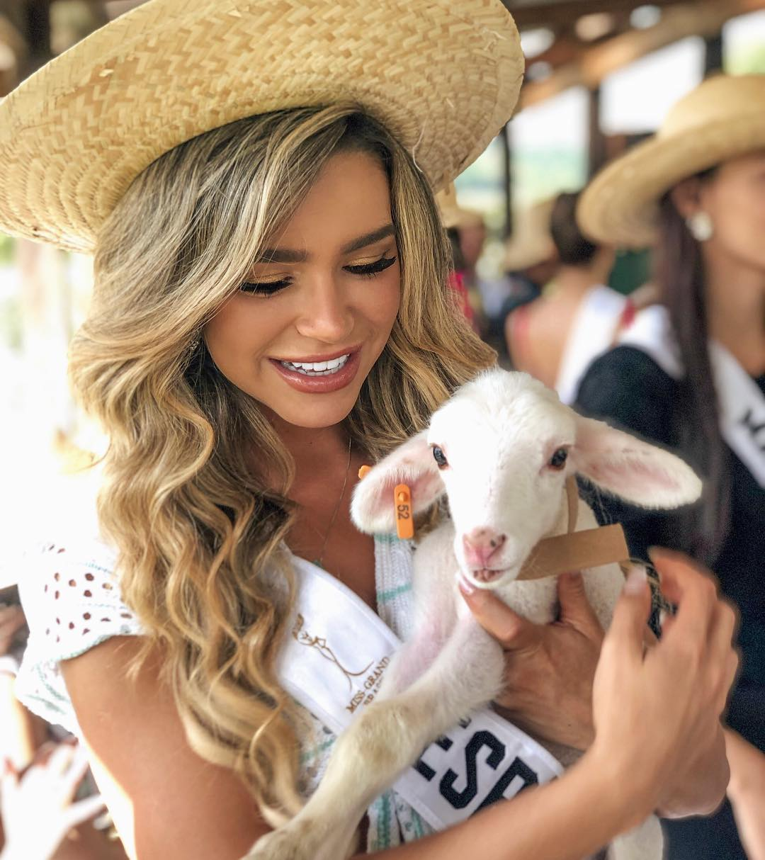 amanda cardoso, miss grand espirito santo 2019/3rd runner-up de miss intercontinental 2017. - Página 16 Alex-p85