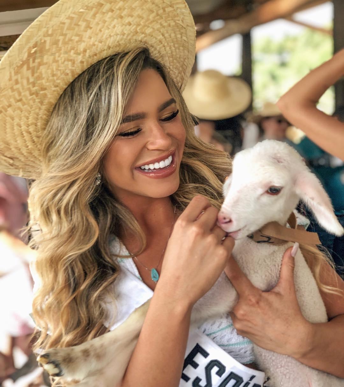 amanda cardoso, miss grand espirito santo 2019/3rd runner-up de miss intercontinental 2017. - Página 16 Alex-p87