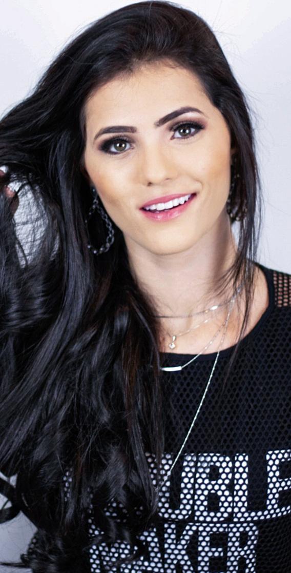 nathalia goncalves, miss alto tiete-cantareira mundo 2019.  Alto-t10
