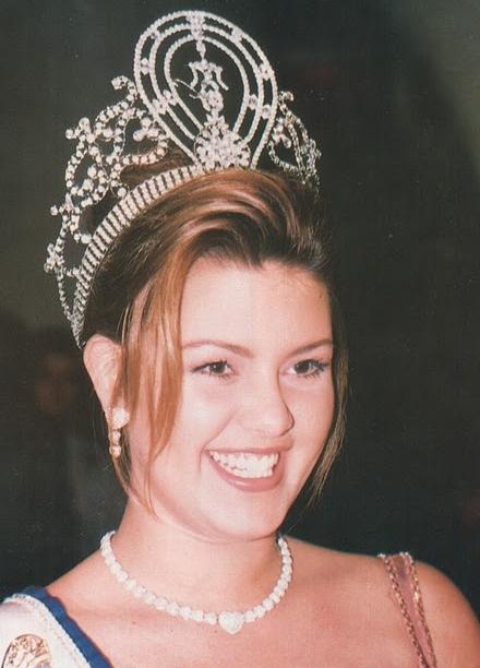 alicia machado, miss universe 1996. - Página 10 Am0510