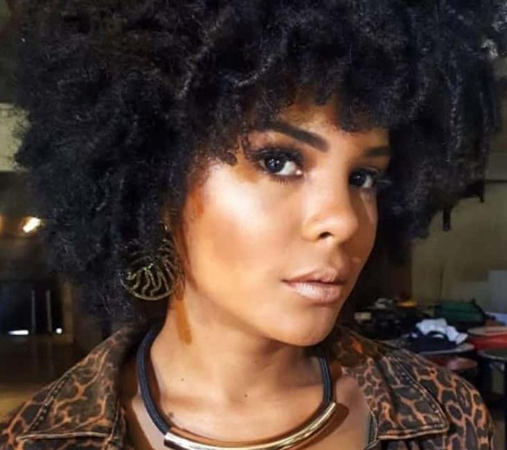 debora layla, miss amapa mundo 2019. Amapa-10
