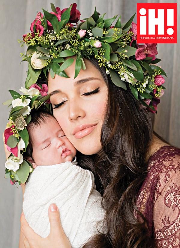 ════ ∘◦❁◦∘ ════ Amelia Vega, Miss Universe 2003. ════ ∘◦❁◦∘ ════ - Página 11 Amelia10