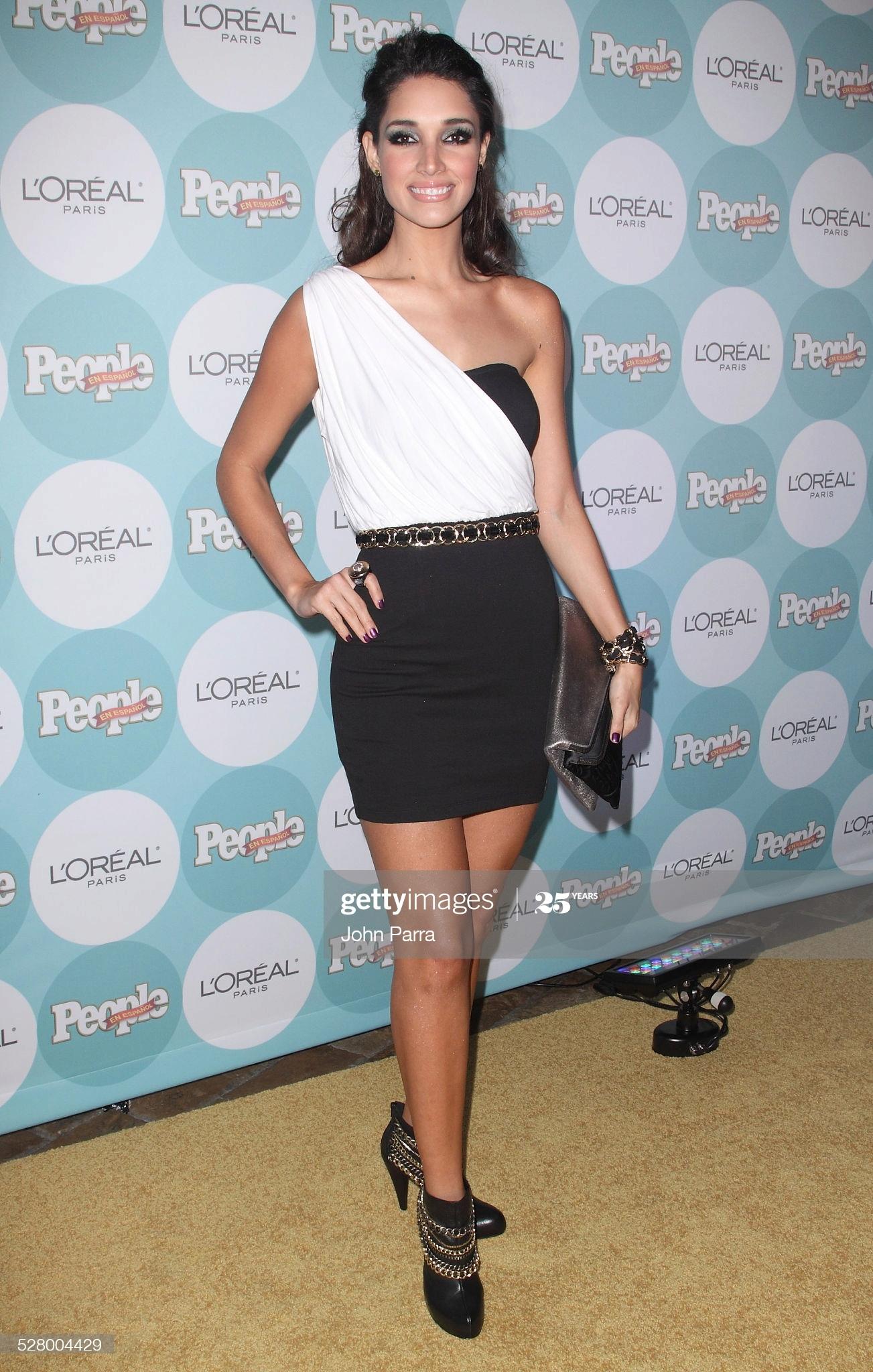 ════ ∘◦❁◦∘ ════ Amelia Vega, Miss Universe 2003. ════ ∘◦❁◦∘ ════ - Página 12 Amelia13