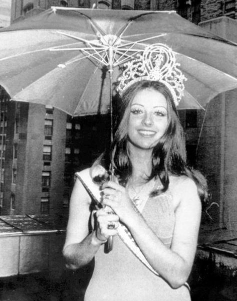 amparo munoz, miss universe 1974. † - Página 4 Amparo12