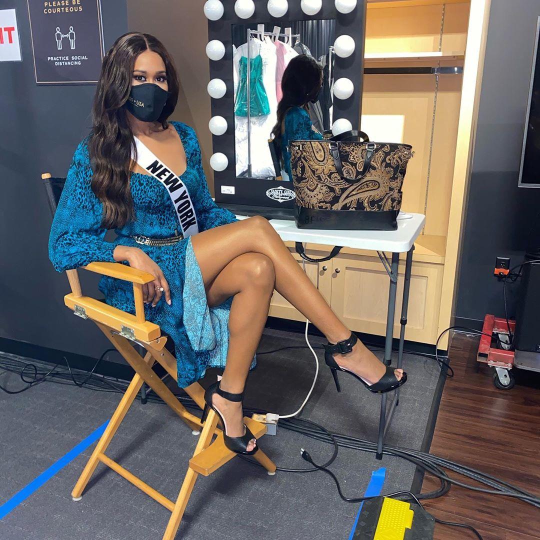 andreia gibau, top 10 de miss usa 2020/top 16 de miss earth 2017. - Página 17 Andrei23