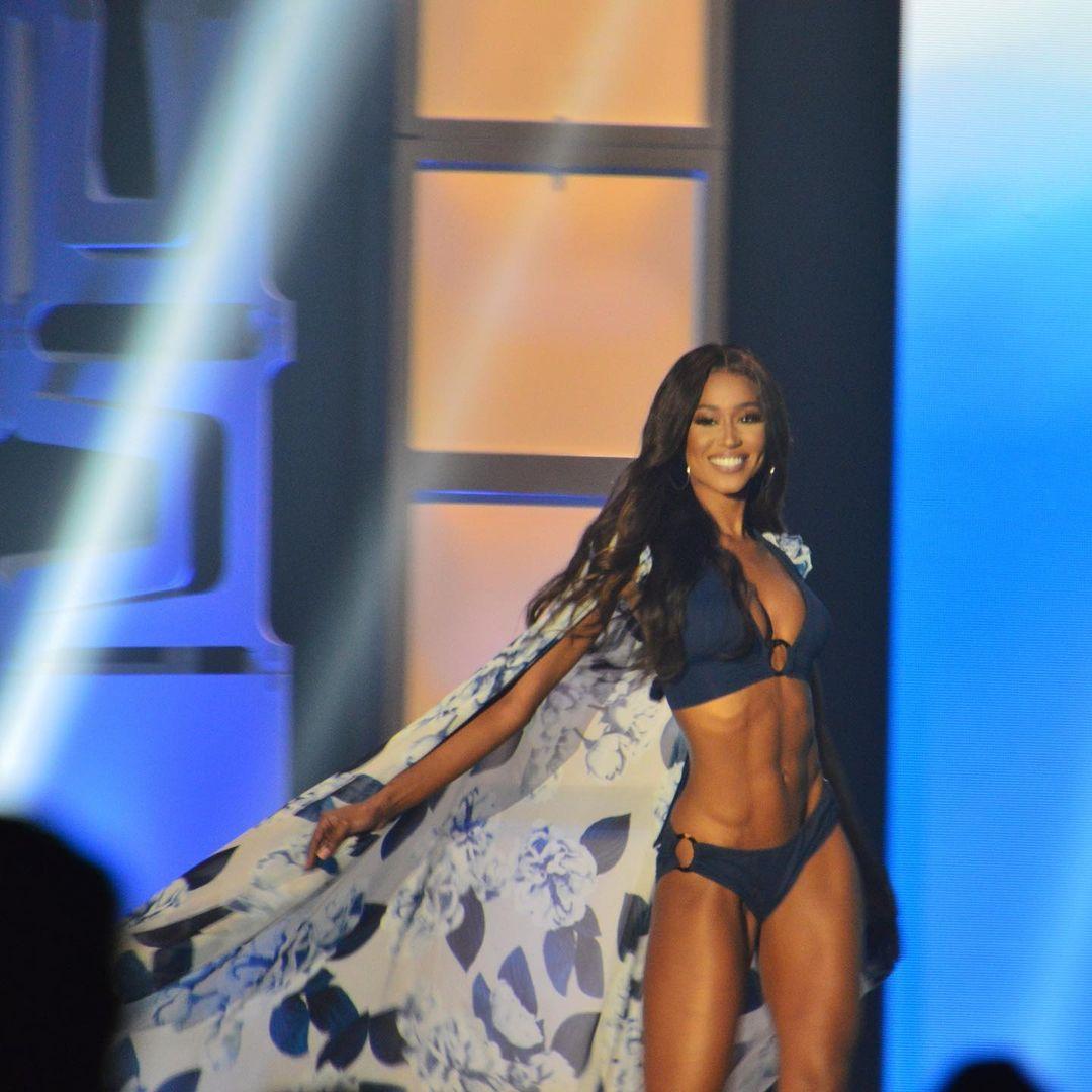andreia gibau, top 10 de miss usa 2020/top 16 de miss earth 2017. - Página 17 Andrei27