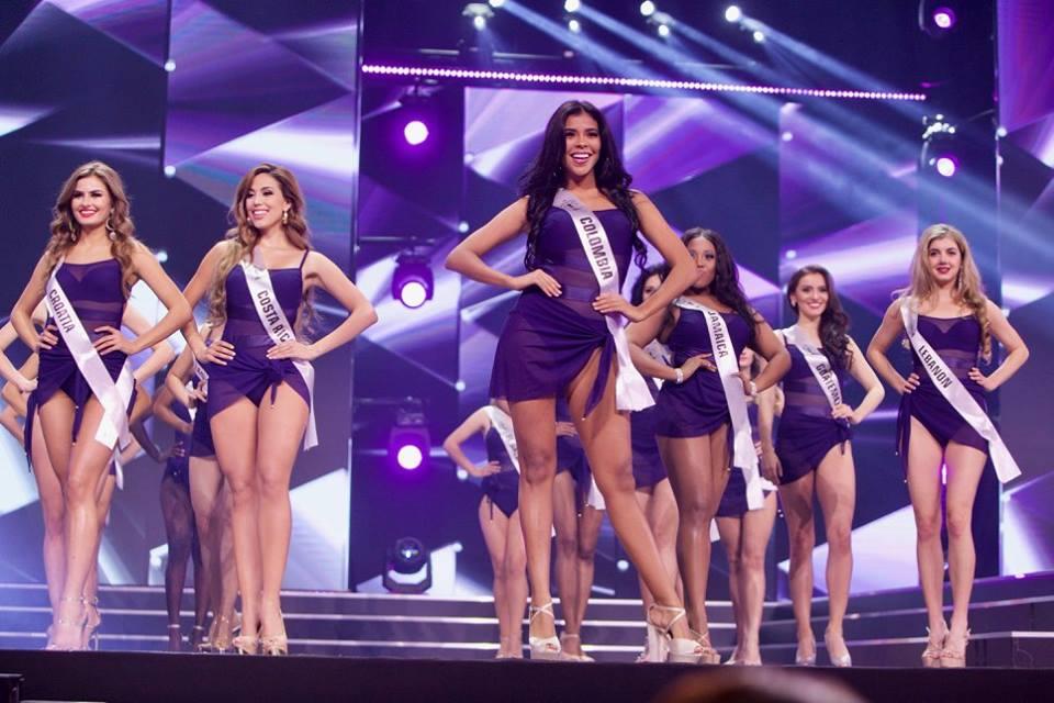 miriam carranza, top 11 de miss supranational 2018. - Página 7 Aoyzow10