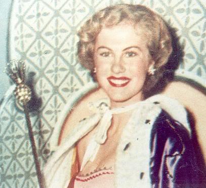 armi kuusela, miss universe 1952. primera mu. Armiku10