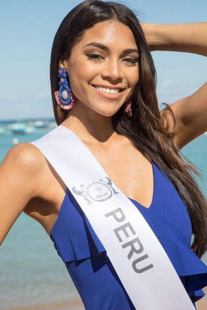 janet leyva, top model of the world 2018. As79wr10