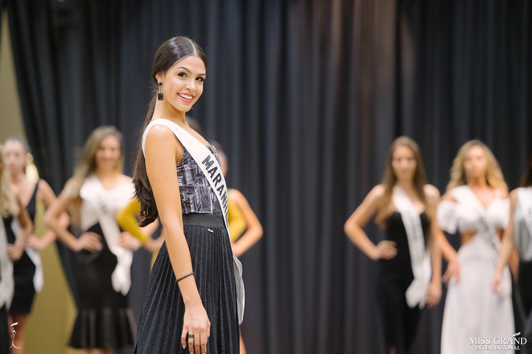 amanda brenner, miss hispanoamericana brasil 2019/top 2 de miss grand brasil 2019/top 2 de rainha da pecuaria internacional 2018. - Página 3 Axq5ps10