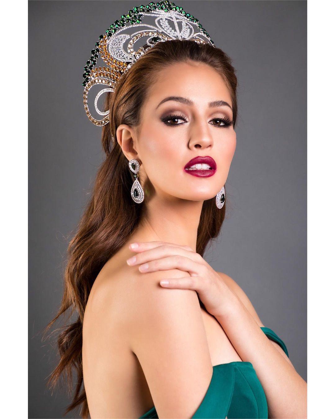 deise caroline ribas, top 10 de miss brasil mundo 2019/miss parana universo 2018/top 2 de miss teen international 2017. - Página 4 B8e7ps10