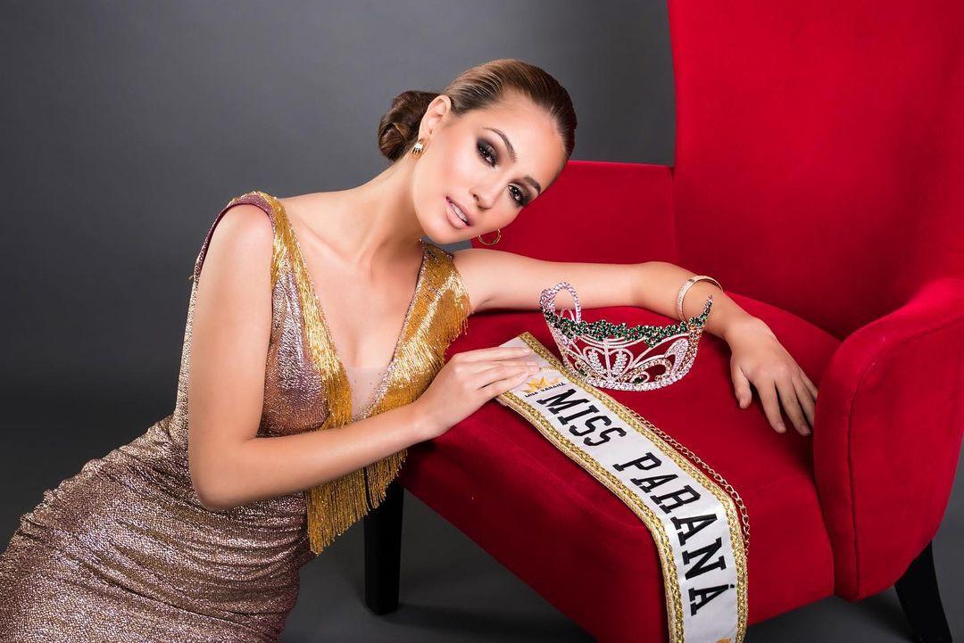deise caroline ribas, top 10 de miss brasil mundo 2019/miss parana universo 2018/top 2 de miss teen international 2017. - Página 4 B8eutt10