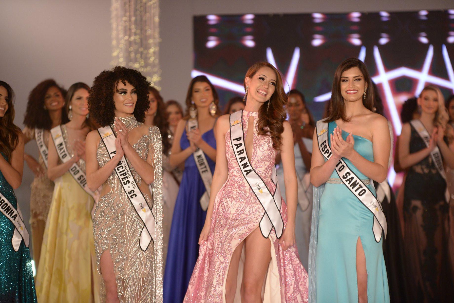deise caroline ribas, top 10 de miss brasil mundo 2019/miss parana universo 2018/top 2 de miss teen international 2017. - Página 6 B8gfbs10