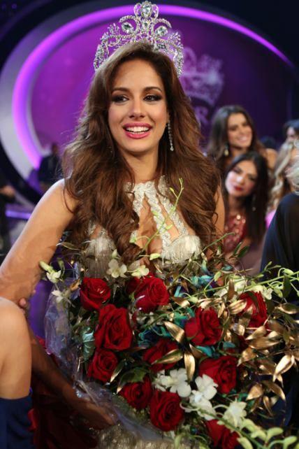 aleyda ortiz, nb latina 2014. B90d2010