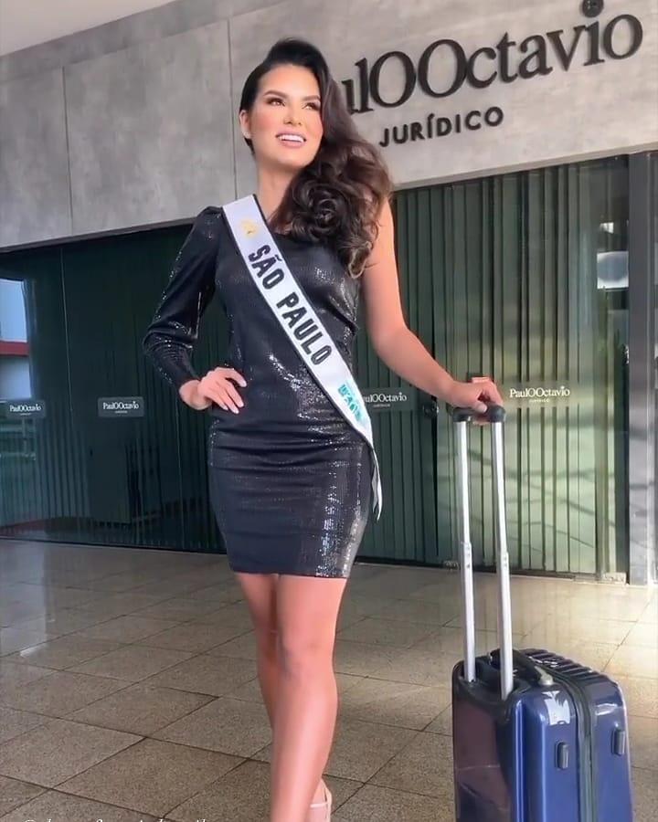 jessica caroline costa, nlatinoamericana universal 2021/top 5 de miss supranational brazil 2020/miss grand paraiba 2019/miss vale do paraiba mundo 2018. - Página 8 Babado16