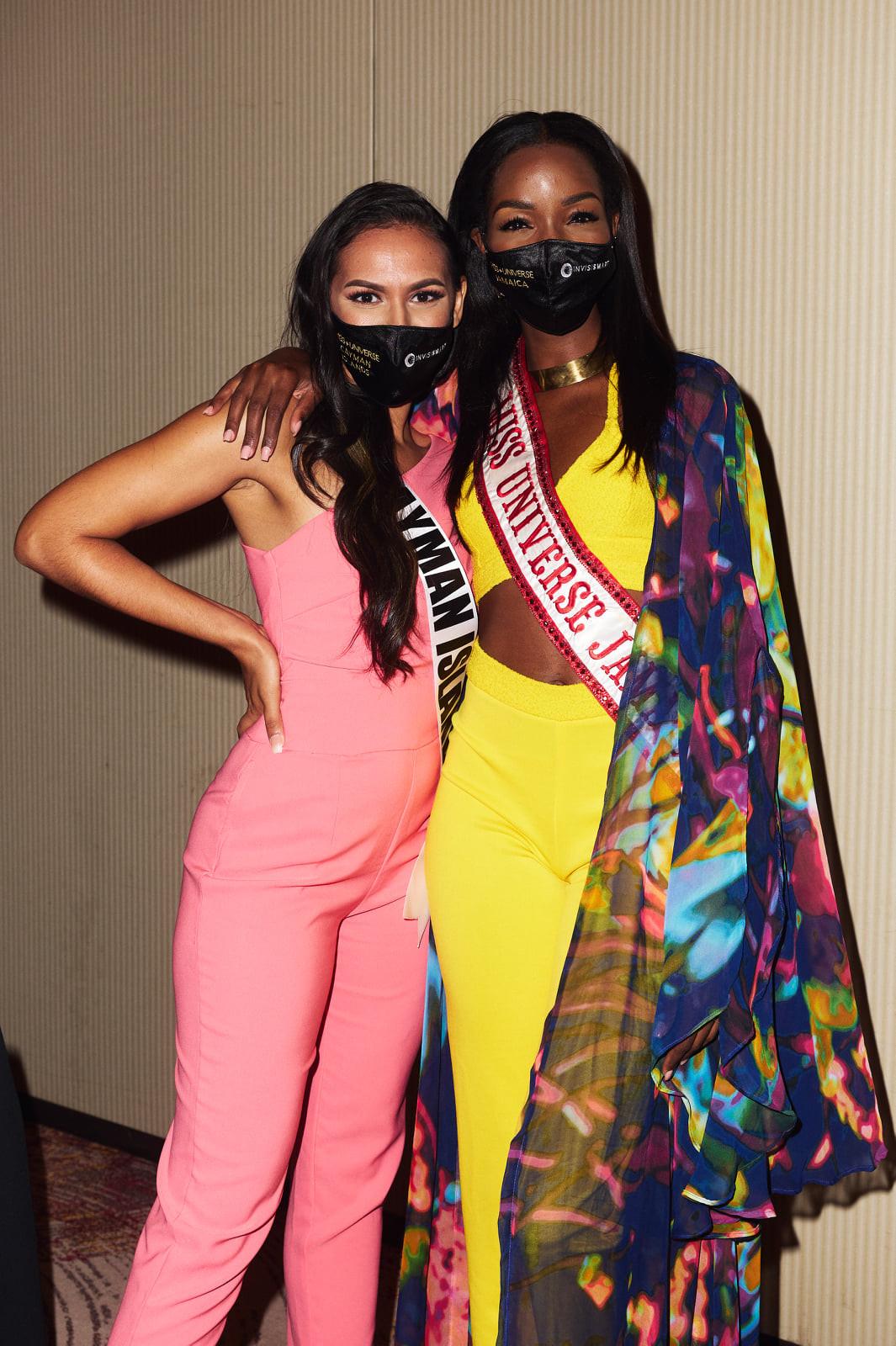 miqueal-symone williams, top 10 de miss universe 2020. - Página 6 Babeas10