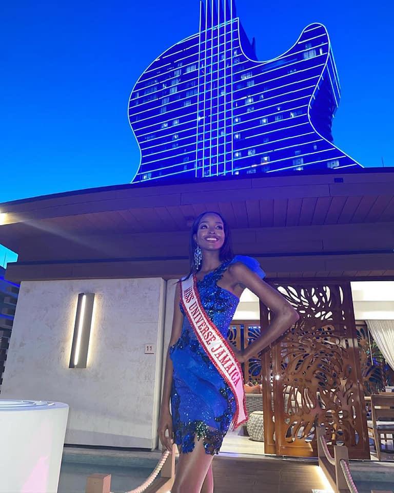 miqueal-symone williams, top 10 de miss universe 2020. - Página 6 Bajyjv10