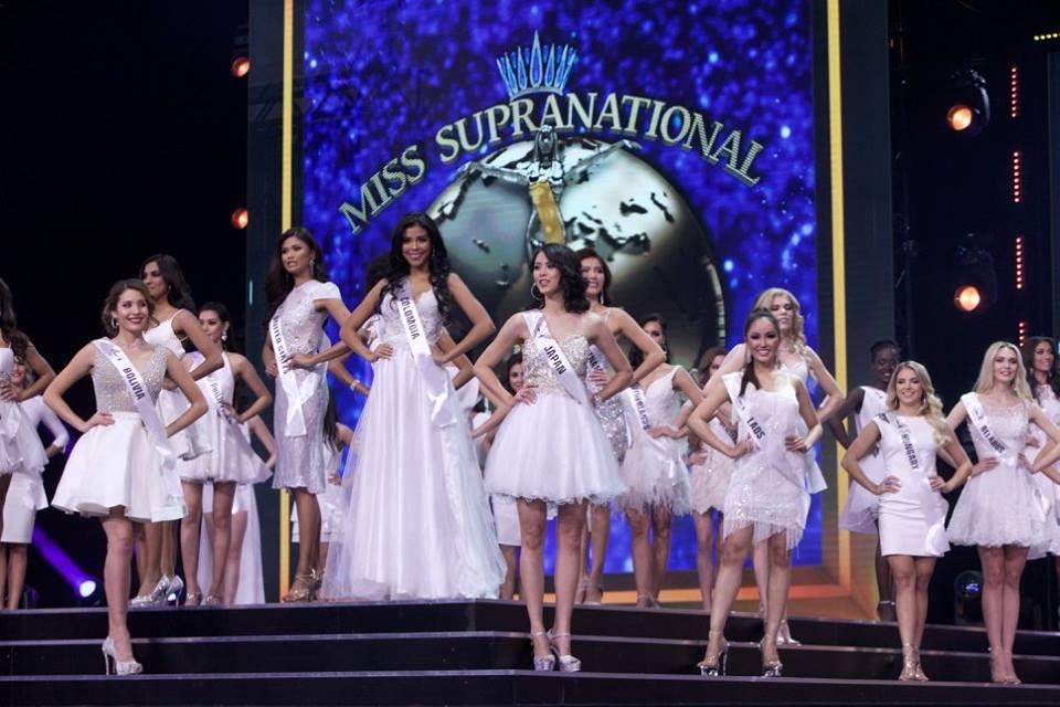miriam carranza, top 11 de miss supranational 2018. - Página 7 Bbrojl11