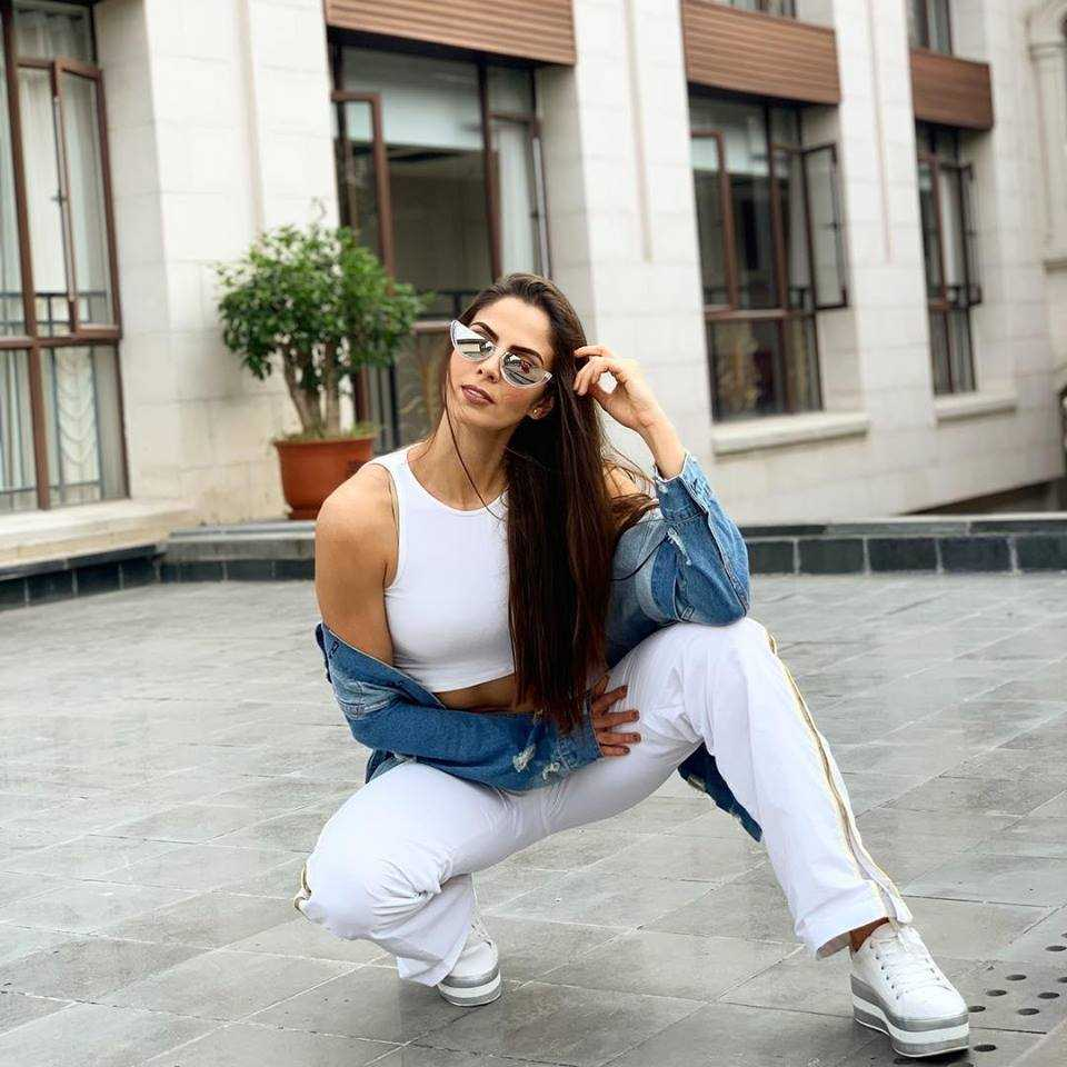 mariana berumen, top 36 de miss model of the world 2018/top 15 de miss world 2012 - Página 8 Bc775910