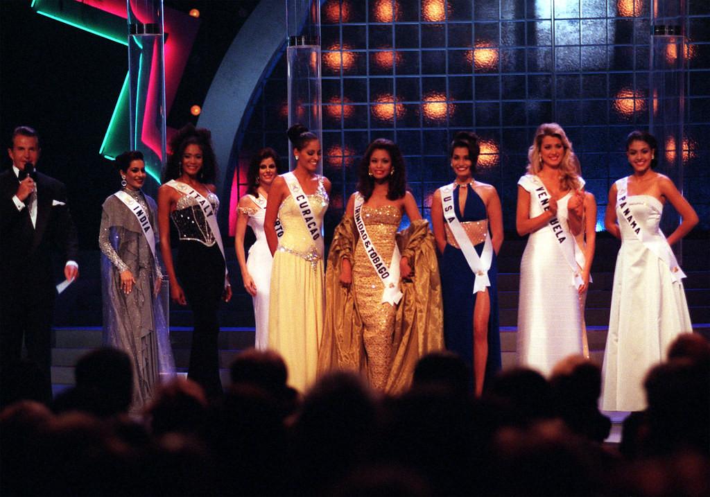 marena bencomo, 1st runner-up de miss universe 1997.  - Página 4 Bci6ff10