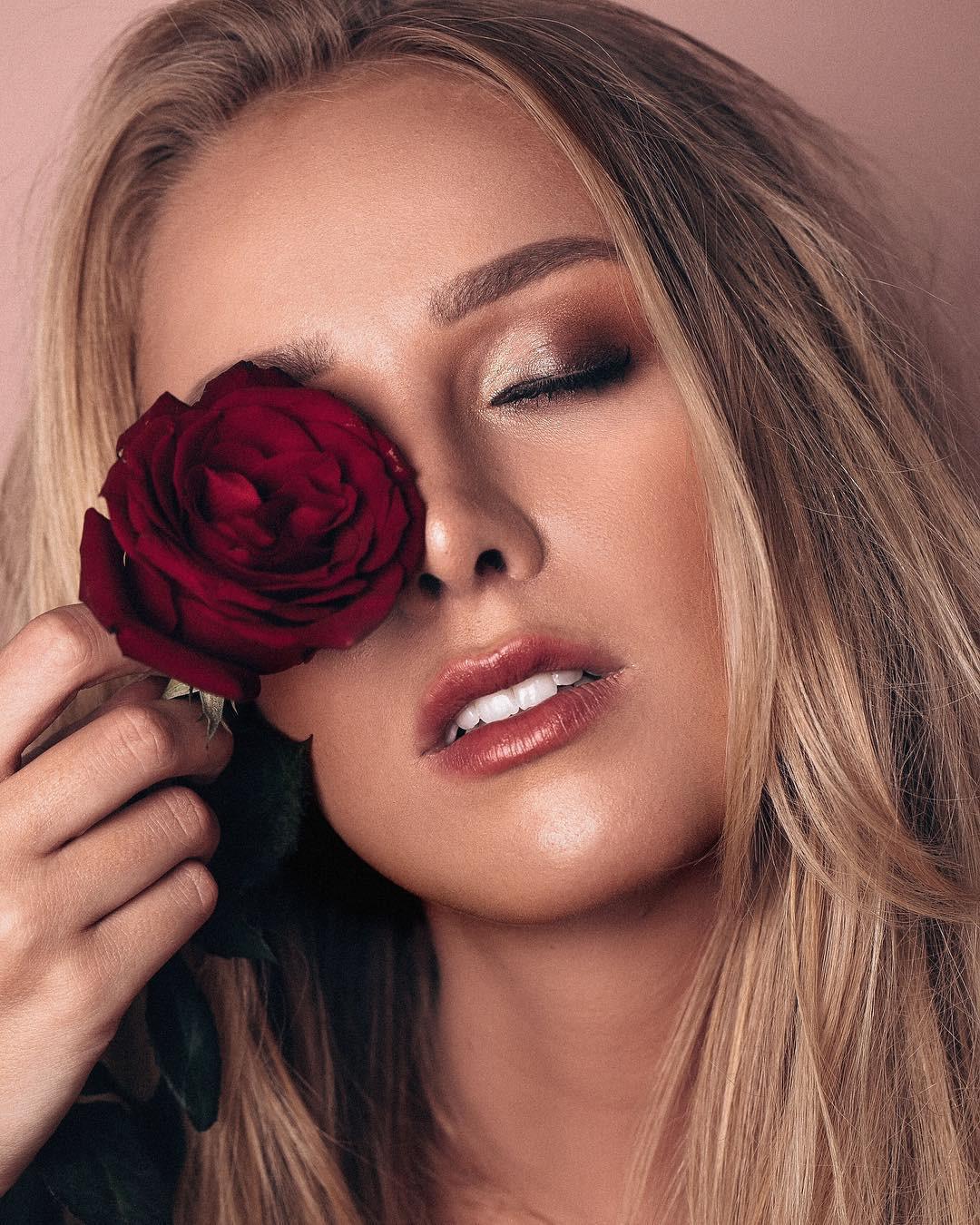 elizama aguilar, top 5 de miss brasil mundo 2019. - Página 4 Bd28mj10