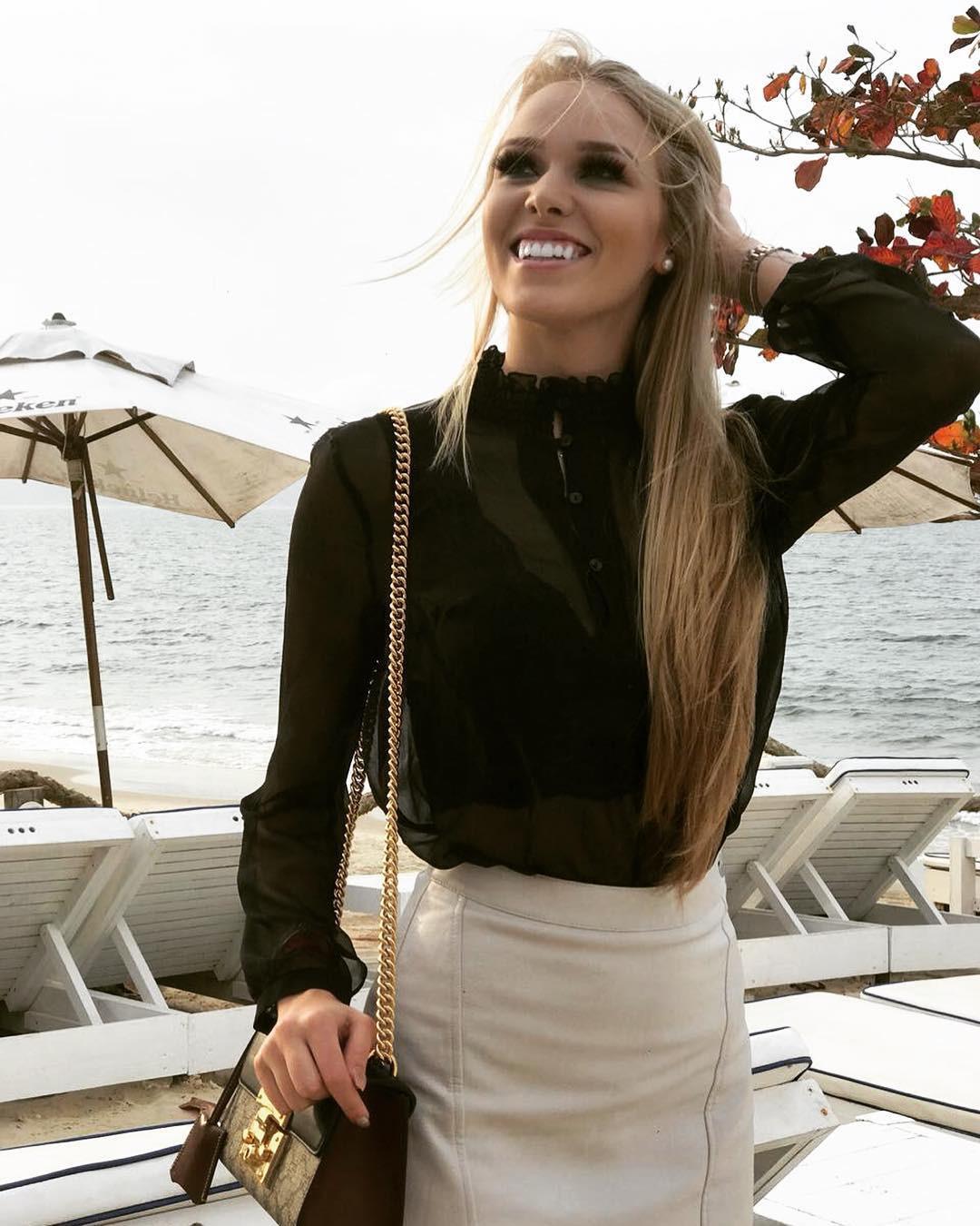 elizama aguilar, top 5 de miss brasil mundo 2019. - Página 3 Bd2h8b10