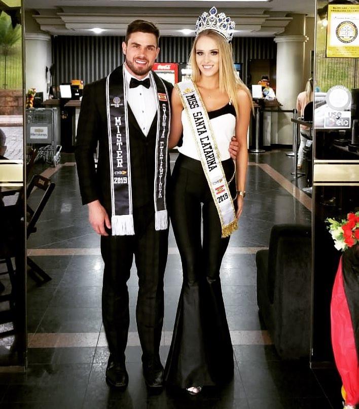 elizama aguilar, top 5 de miss brasil mundo 2019. - Página 4 Bd2tmg10