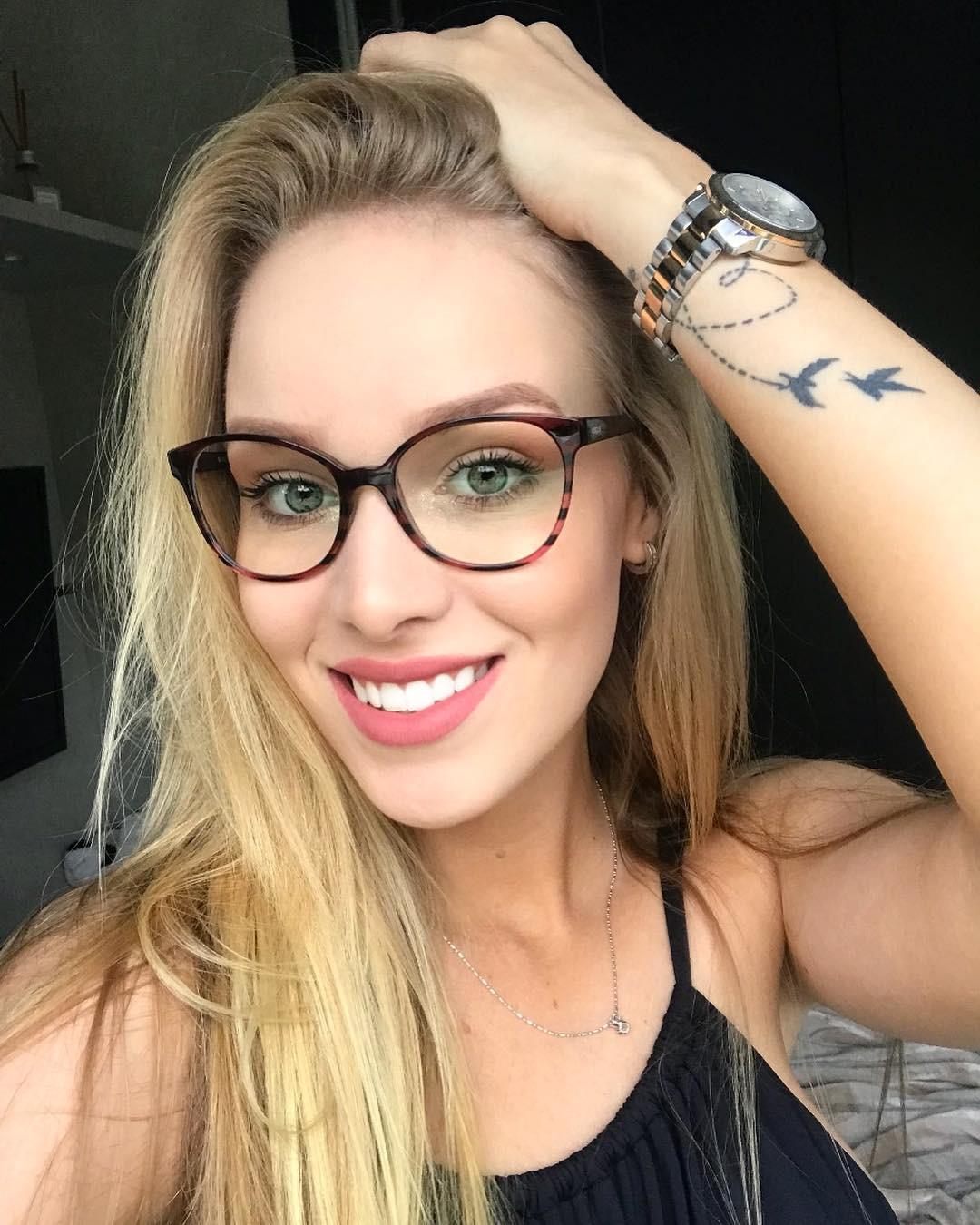 elizama aguilar, top 5 de miss brasil mundo 2019. - Página 3 Bd2w3q10