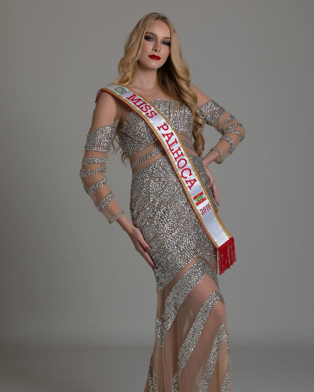 elizama aguilar, top 5 de miss brasil mundo 2019. - Página 5 Bd3xig10