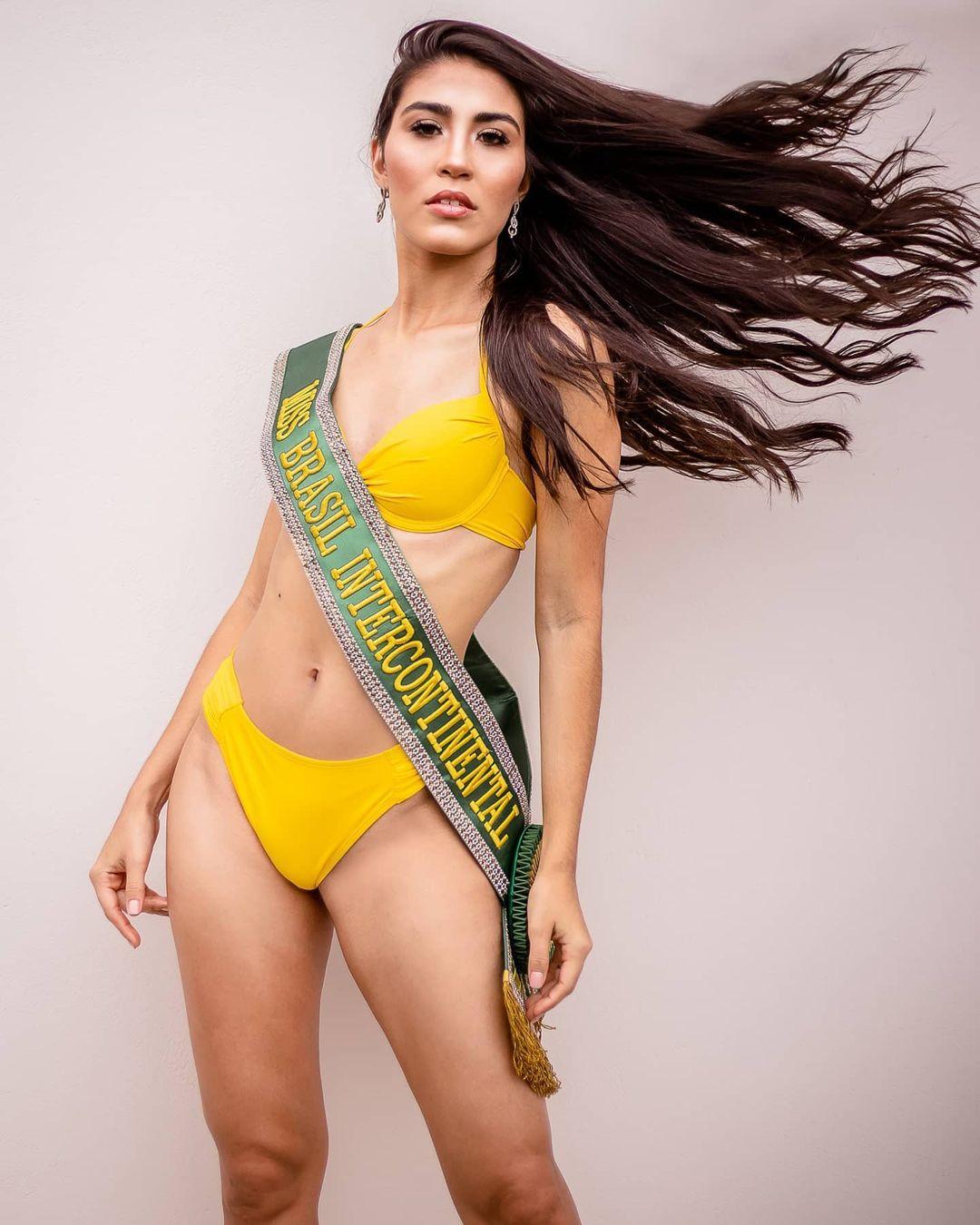 sarah chinikoski, miss brasil intercontinental 2021. Bdb8hv10