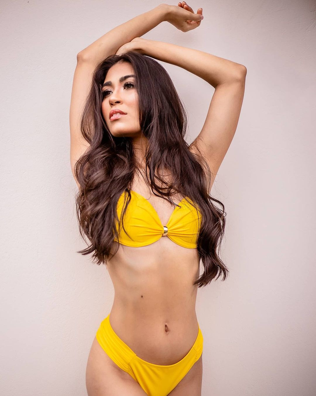 sarah chinikoski, miss brasil intercontinental 2021. Bdbgbp10