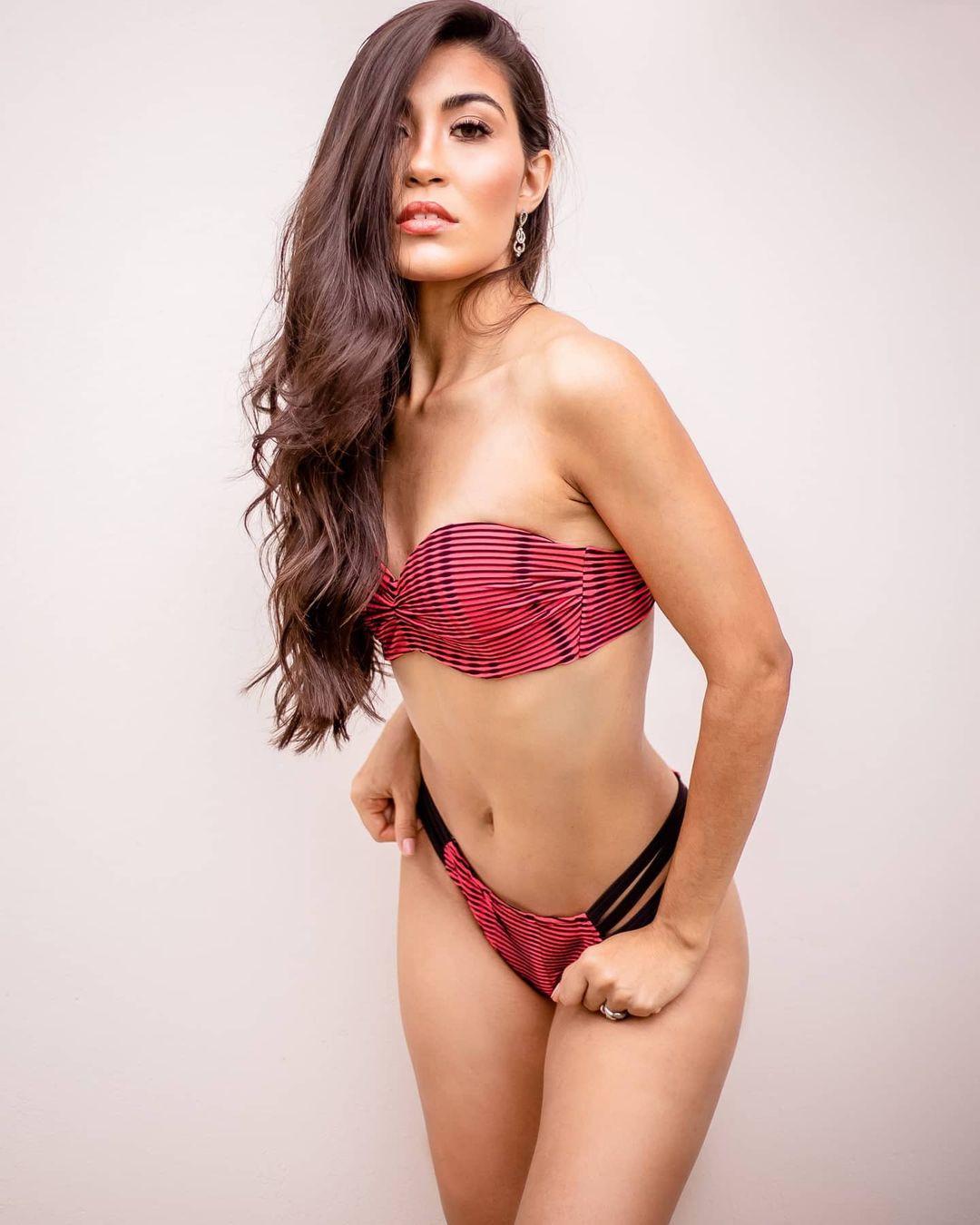 sarah chinikoski, miss brasil intercontinental 2021. Bdbghx10