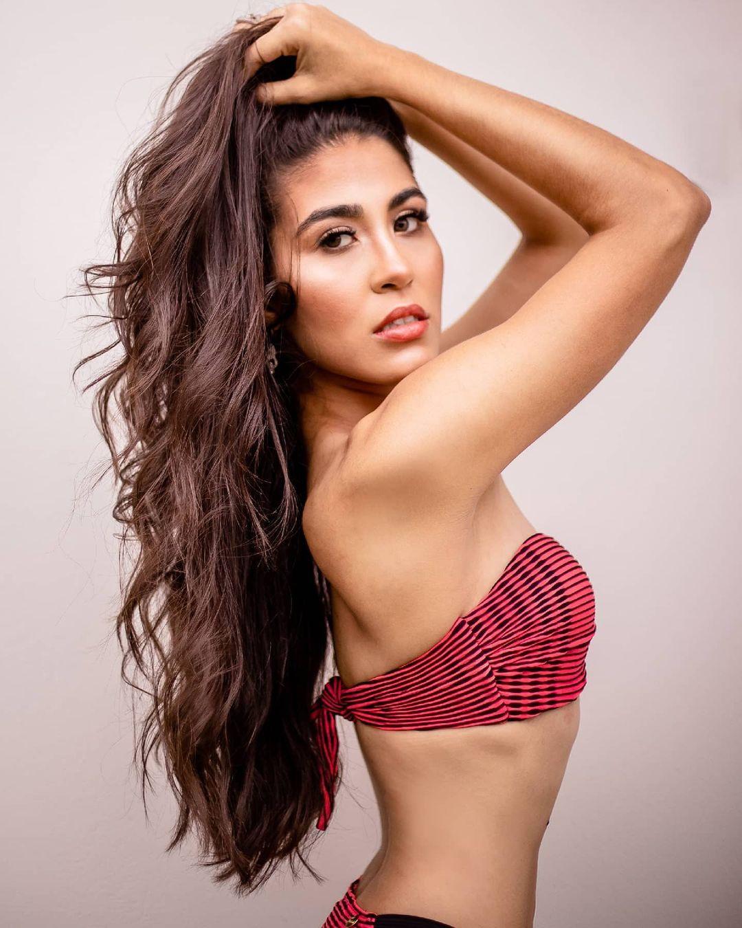 sarah chinikoski, miss brasil intercontinental 2021. Bdbwbv10