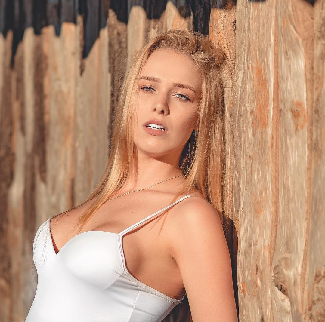 elizama aguilar, top 5 de miss brasil mundo 2019. - Página 5 Bdf9qj10