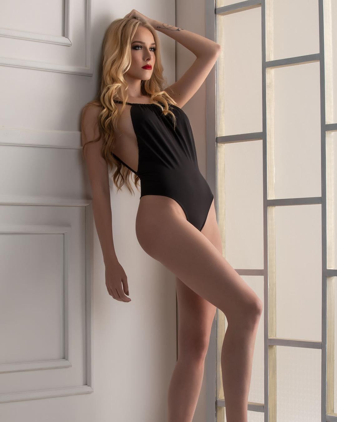 elizama aguilar, top 5 de miss brasil mundo 2019. - Página 6 Bdfgpi10