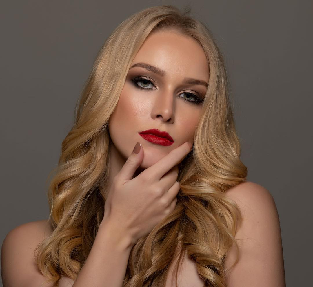 elizama aguilar, top 5 de miss brasil mundo 2019. - Página 6 Bdfs7p10