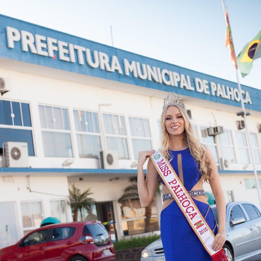 elizama aguilar, top 5 de miss brasil mundo 2019. Bdhicx10